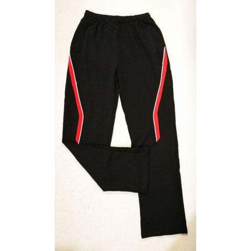 Pamutos anyagú férfi szabadidő nadrág M-3XL