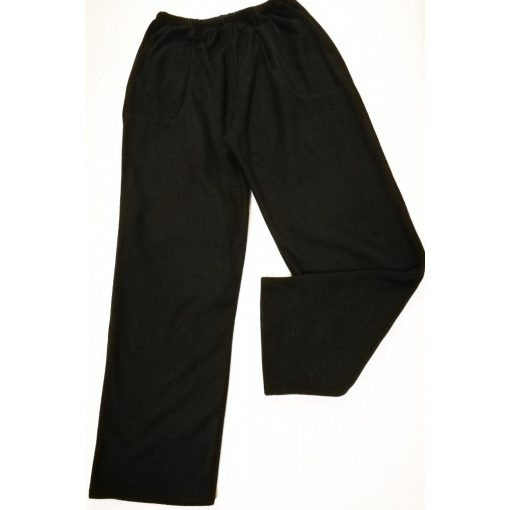 Vékonyabb anyagú férfi öltöny nadrág 42-60